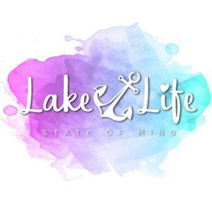 Lake Life State of Mind