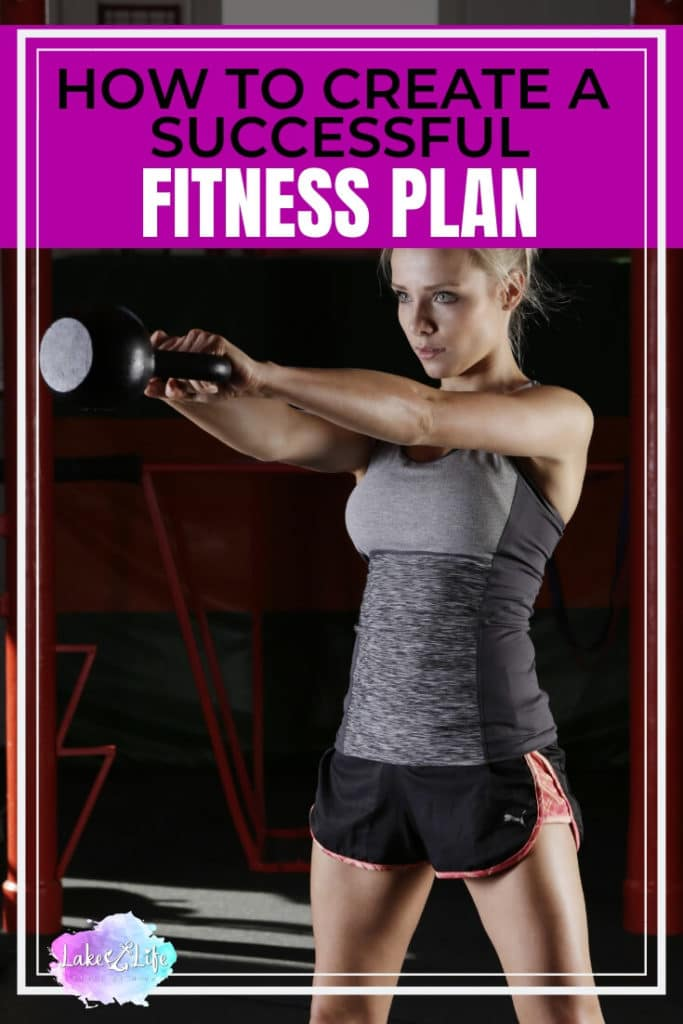 Monday was the first day of our new fitness and exercise plan, the 21 Day Fix. With an amazing trip to the Bahamas falling right at the end of these 21 days, Patrick and I have no room for error but a ton of motivation to accomplish our goals! Because this isn't our first rodeo with these types of challenges, I decided to share a list of 5 Ways to Organize Yourself for a Successful Fitness and Diet Journey so you too, can achieve the results you want!
