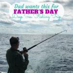 Unique Father's Day Gift Idea