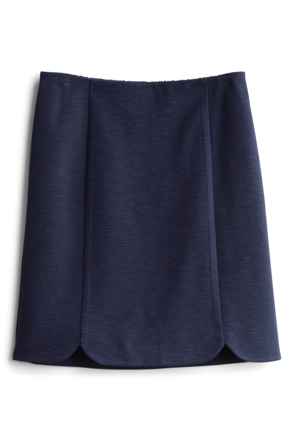 SKIES ARE BLUE Louise Knit Skirt SIZE- XS $48.00