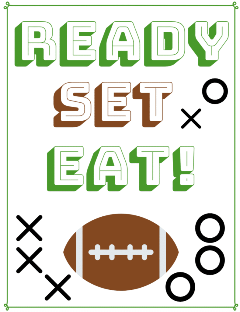 Planning on throwing a Super Bowl Party for your family and friends this year but have no idea where to start? Come visit me at the lake as I share with you my Ultimate Super Bowl Party Guide that is sure to score you big points with your guests at The Big Game! #superbowlparty #superbowl #thebiggame #lakelifestateofmind
