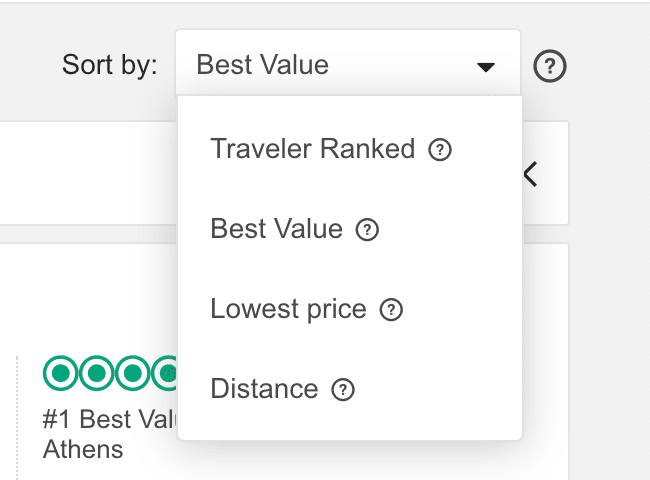 3 Amazing Travel Apps for the Organized Traveler | Best Travel Apps 2019