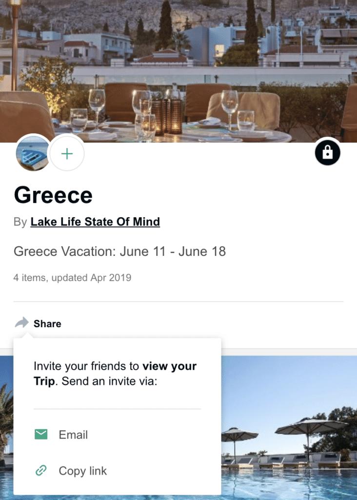 3 Amazing Travel Apps for the Organized Traveler