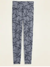 ADD TO FAVORITES High-Waisted Elevate 7/8-Length Leggings for Women